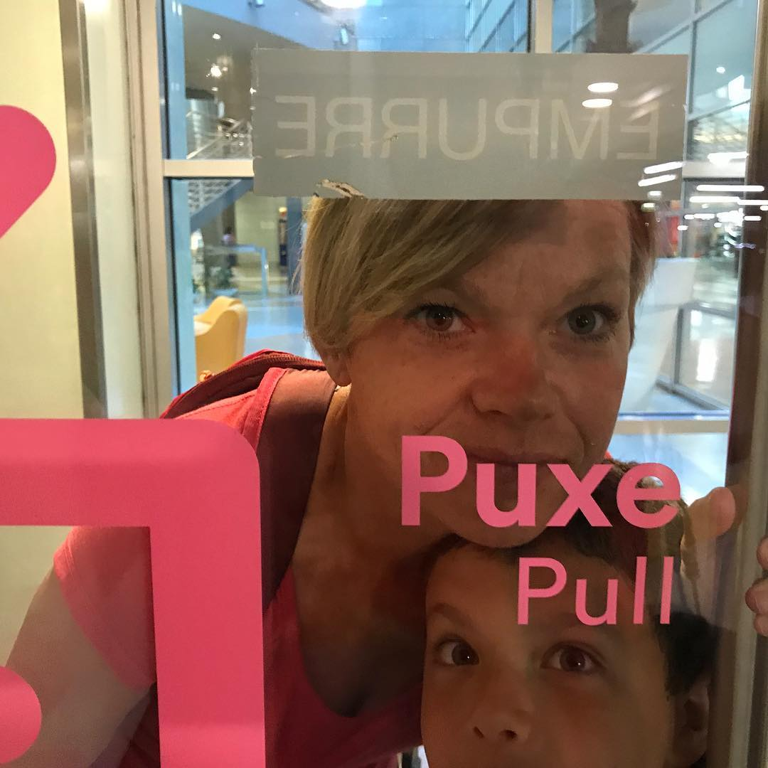 """Puxe it real good."" #shitpamsays"