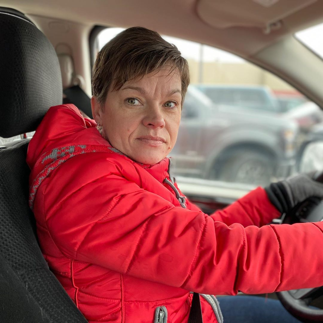 """""""This Duchess knows how to drive."""" #shitpamsays"""